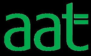 AAT-Logo-RGB