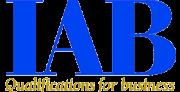 IAB-Logo-small1